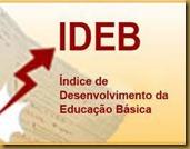 ideb_2011