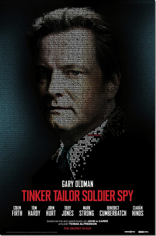 Colin Firth (5)