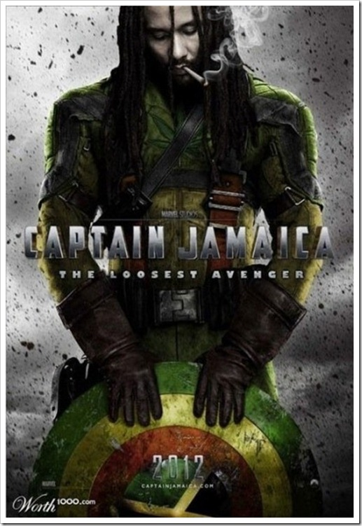 Captain-Jamaica-The-Looest-Avenger-401x590