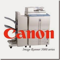 logo-canon-ir-5000