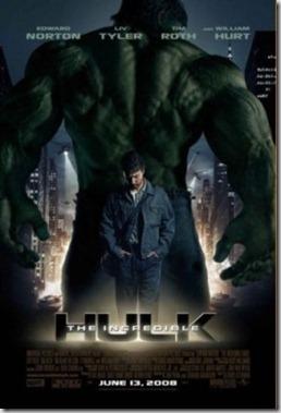 The-Incredible-Hulk-มนุษย์ตัวเขียวจอมพลัง-ภาค-2-2008-270x400