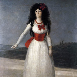 130 La duquesa de Alba.jpg