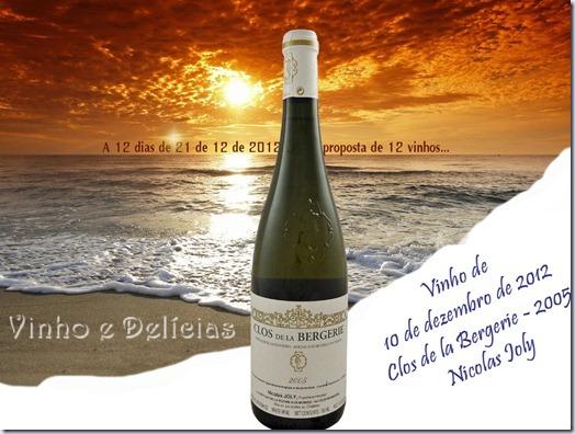 12-12-final-do-mundo-vinhoedelicias2