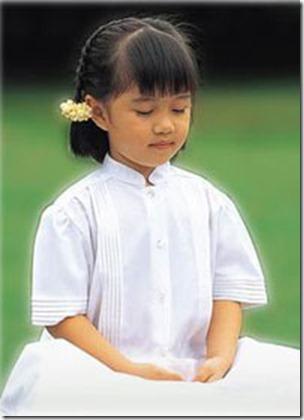 Meditation_girl1304088717