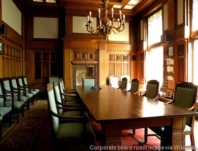 Boardroom_at_the_Head_Office