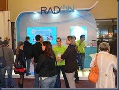 RADON - CURITIBA 035