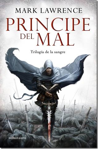 principe-del-mal_9788445078570