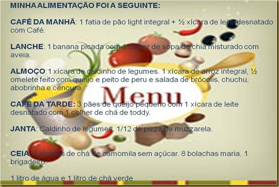 menu1707