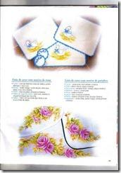 apostila de pintura em tecido (48)