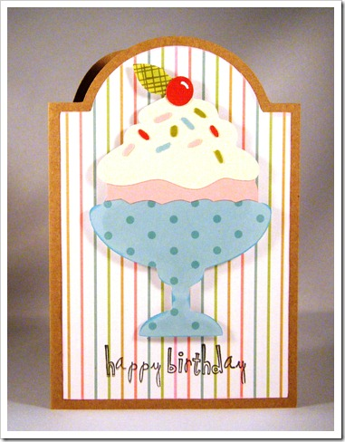 birthday sundae 1