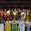 LCS Temporada 06-07