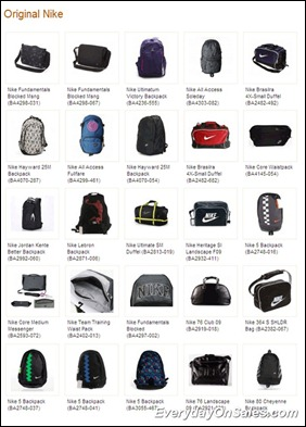 Original-Nike-Bag-Promotions-2011-EverydayOnSales-Warehouse-Sale-Promotion-Deal-Discount