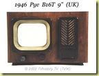 1946-Pye-B16T-9in