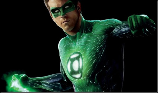 Green-Lantern-Costume-Pictures