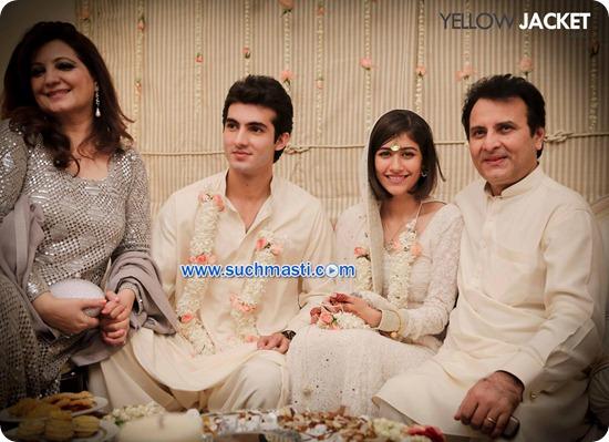 Syra-Yousuf-Shehroz-Sabzwari-Nikah-Photos-5 copy