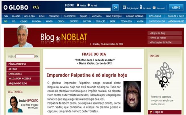 noblat-imperio-contra-ataca