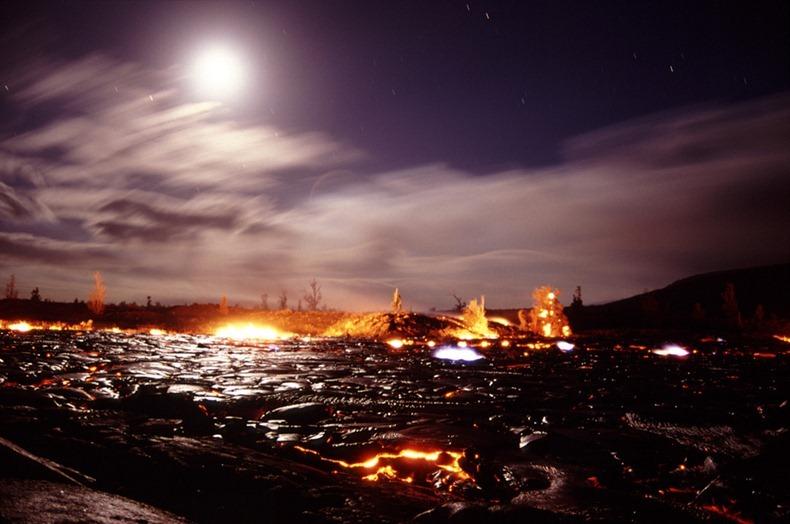 hawaii-volcanoes-park-4