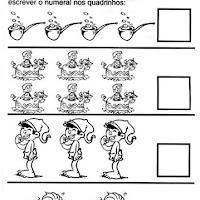 matematica EI (49).jpg