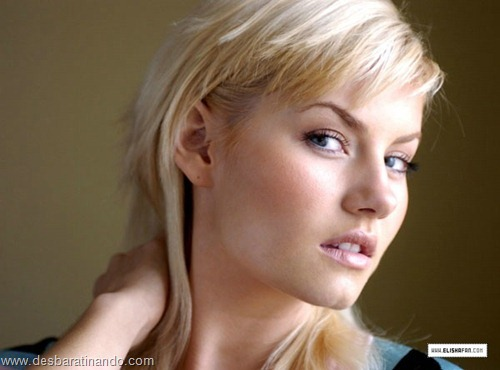 Elisha Cuthbert linda sensual sexy sedutora hot pictures desbaratinando (37)