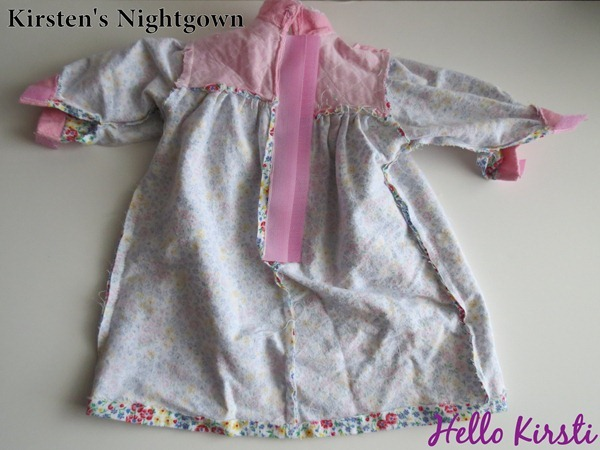 Kirsten's-Night-Gown-Tutorial-American-Girl-016