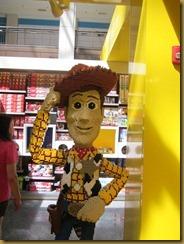 2011-7-29 mall of america MN (13)