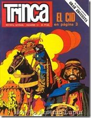 P00012 - Revista Trinca howtoarsenio.blogspot.com #12
