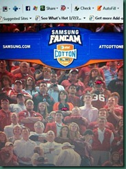 cotton bowl2
