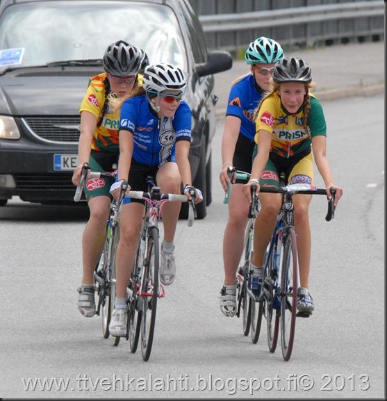 pyöräilykuvia lauantai 180