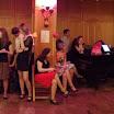 http://lh3.ggpht.com/-oh-fuhStIvc/UYY7auI-zQI/AAAAAAAAoY0/rxwP1DjbG08/d/panorama.jpg