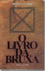 o_livro_da_bruxa_capa_marrom_250x250