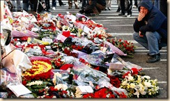 Munich_crash_tribut_431575a