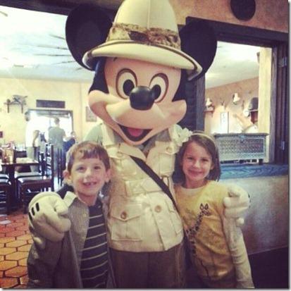 2012-12-31 1 Camden, Mickey & Emma