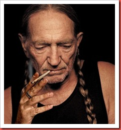 Old-Man-Smoking-Pot-80245