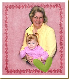 MaryAnn and Grandma2 copy
