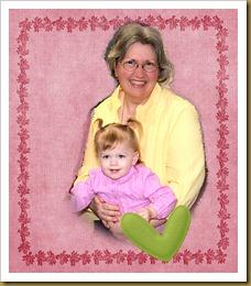MaryAnn and Grandma2 copy