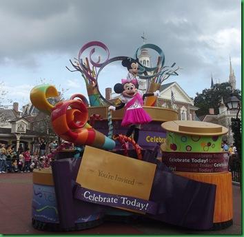Disney Day 2 185