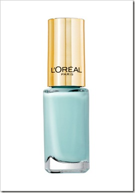 vernis-color-riche-l-oreal