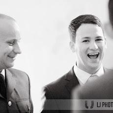 Latimer-Place-Wedding-Photography-LJPhoto-GNLJ-(106).jpg