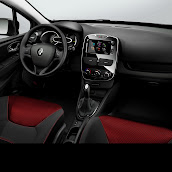 2013-Renault-Clio-4-Mk4-Official-Interior-3.jpg