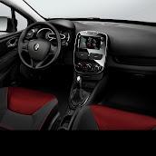 2013-Renault-Clio-4-Mk4-Official-Interior-3.jpg