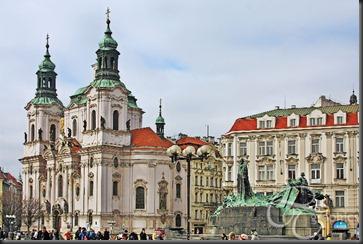 Prag_1342