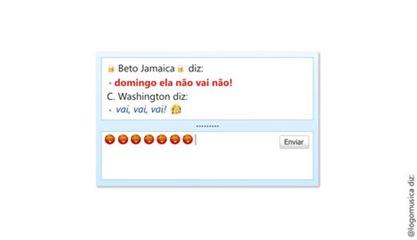 denic_logomusica_ (5)