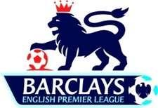 FA-Premier-League-6