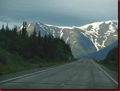 On way Valdez (21 of 38)