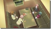 Isshuukan Friends - 11 -11