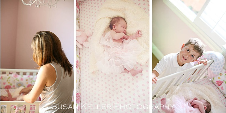 orange county newborn photographer 2