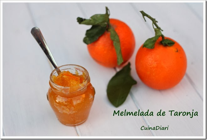 6-7-melmelada taronja-cuinadiari-ppal1