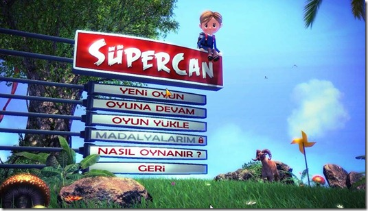 SüperCan Free Full Game (9)