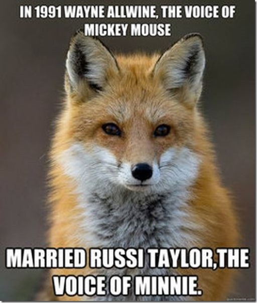 fox-facts-meme-43