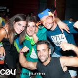 2013-07-20-carnaval-estiu-moscou-622